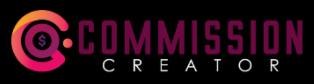 Commission-Creator