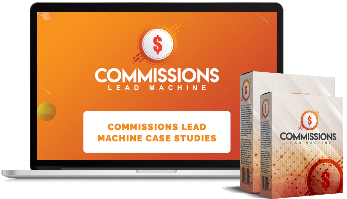 Commissions-Lead-Machine-feature-2