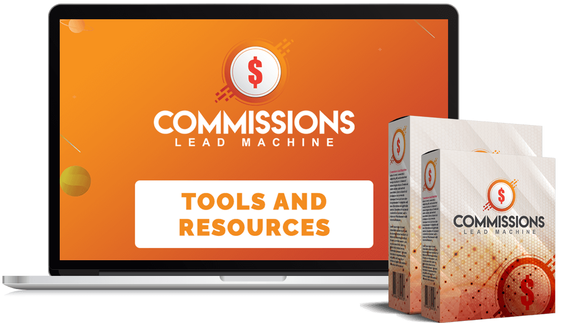 Commissions-Lead-Machine-feature-3