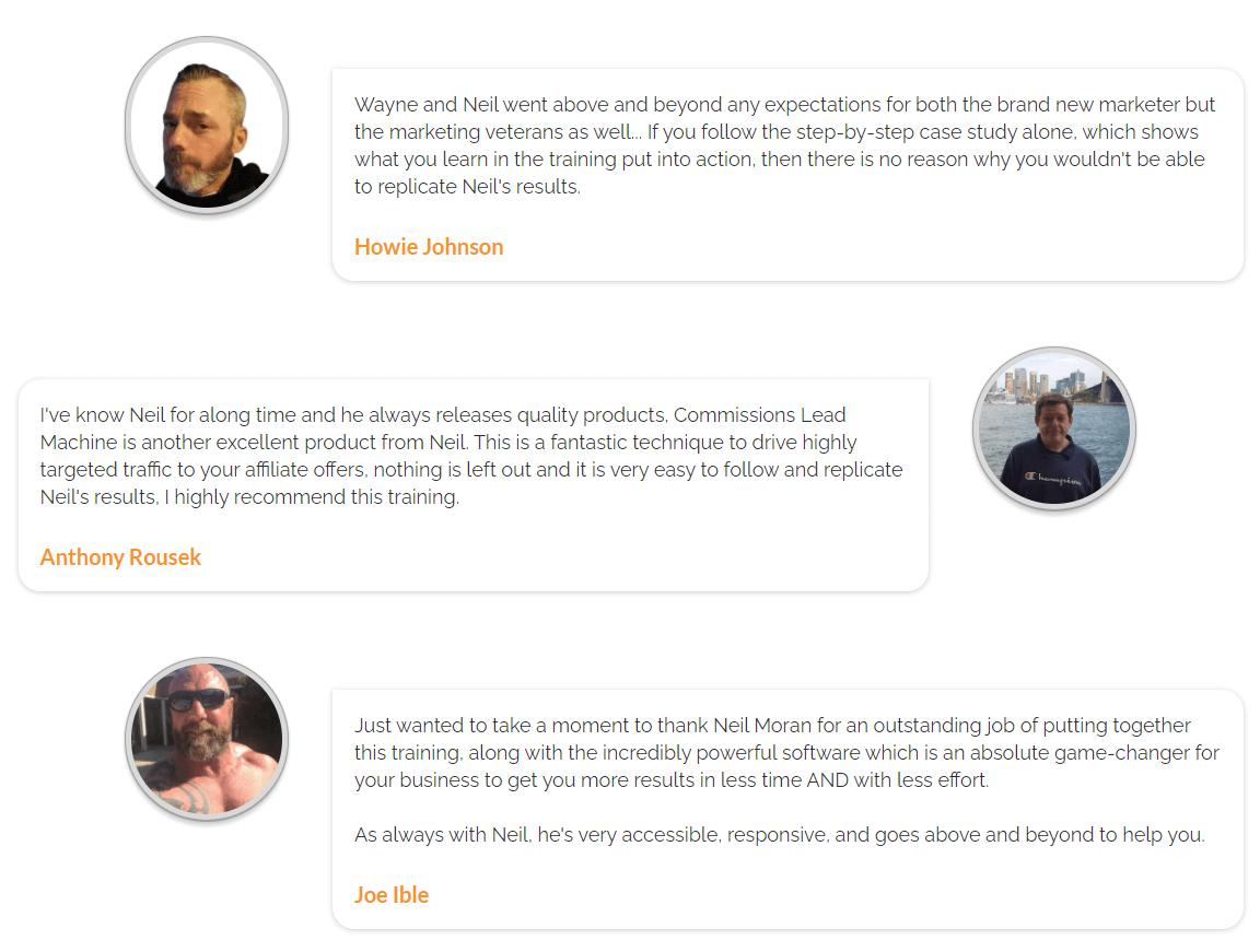 Commissions-Lead-Machine-feedback