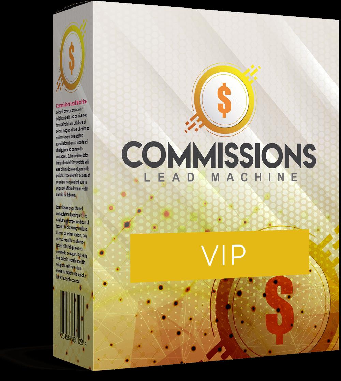 Commissions-Lead-Machine-oto-4