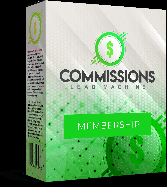 Commissions-Lead-Machine-oto-5