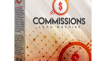 Commissions-Lead-Machine-review