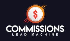 Commissions-Lead-Machine