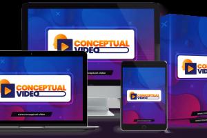 Conceptual-Video-Suite-review