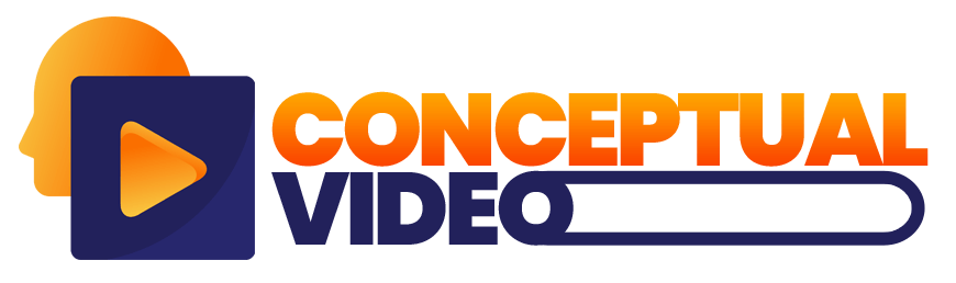 Conceptual-Video-Suite