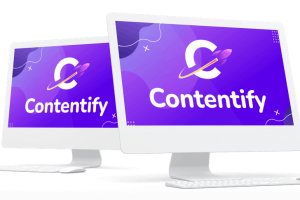 Contentify-Featured