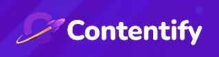 Contentify-Logo
