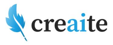 Creaite