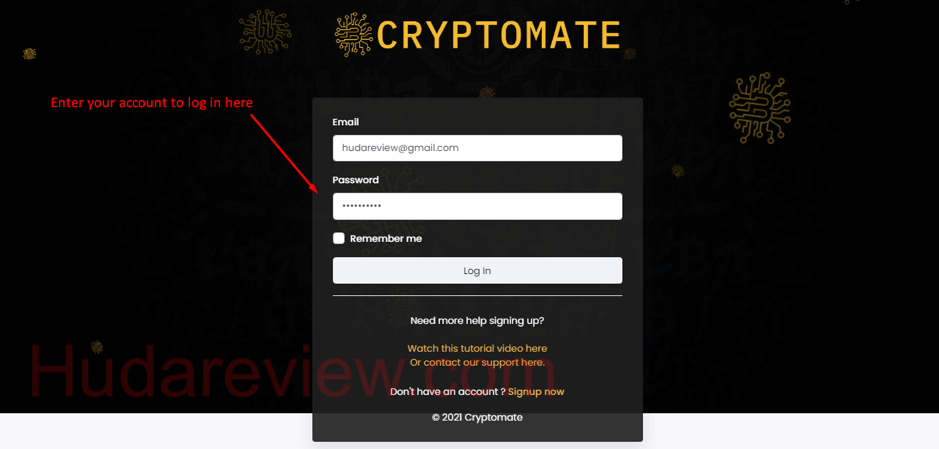 Cryptomate-Step-0-1