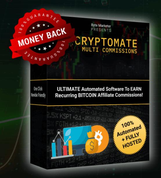 Cryptomate-oto3