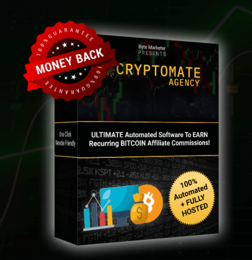 Cryptomate-oto5