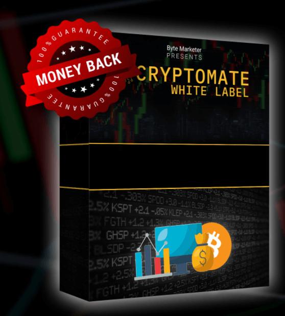 Cryptomate-oto6