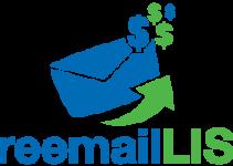 FreeMail-List