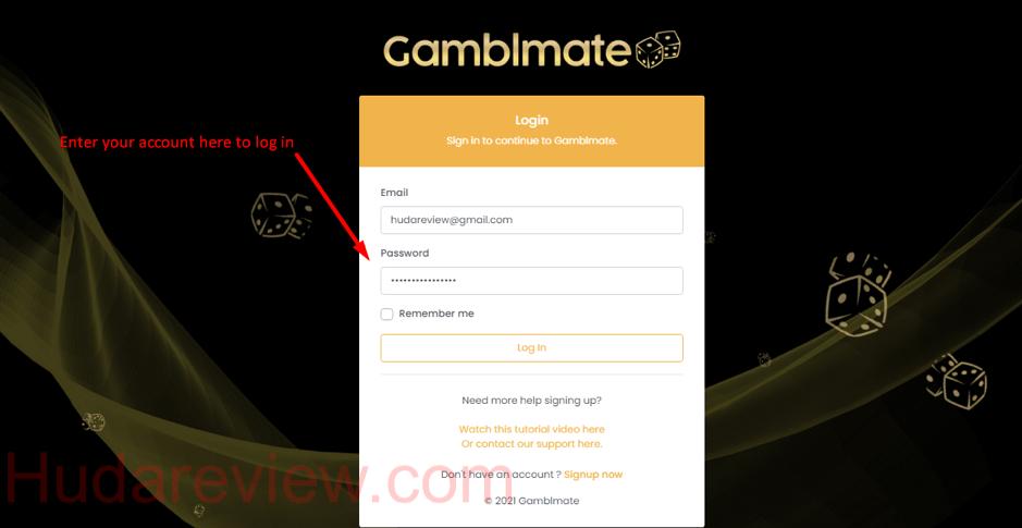 Gamblmate-Step-0-1