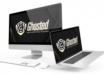 Ghosted Review – Everything You Need To Make 2021 Your Best Year Ever!