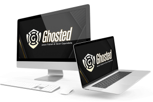 Ghosted-review