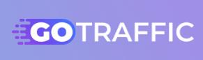 GoTraffic-Logo