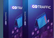 GoTraffic Review – Check This Product Here