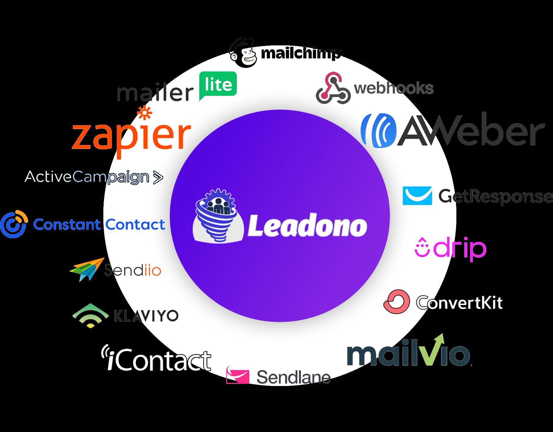 Leadono-feature-2