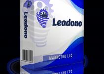 Leadono-review