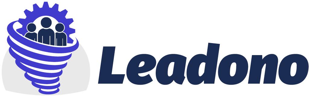 Leadono