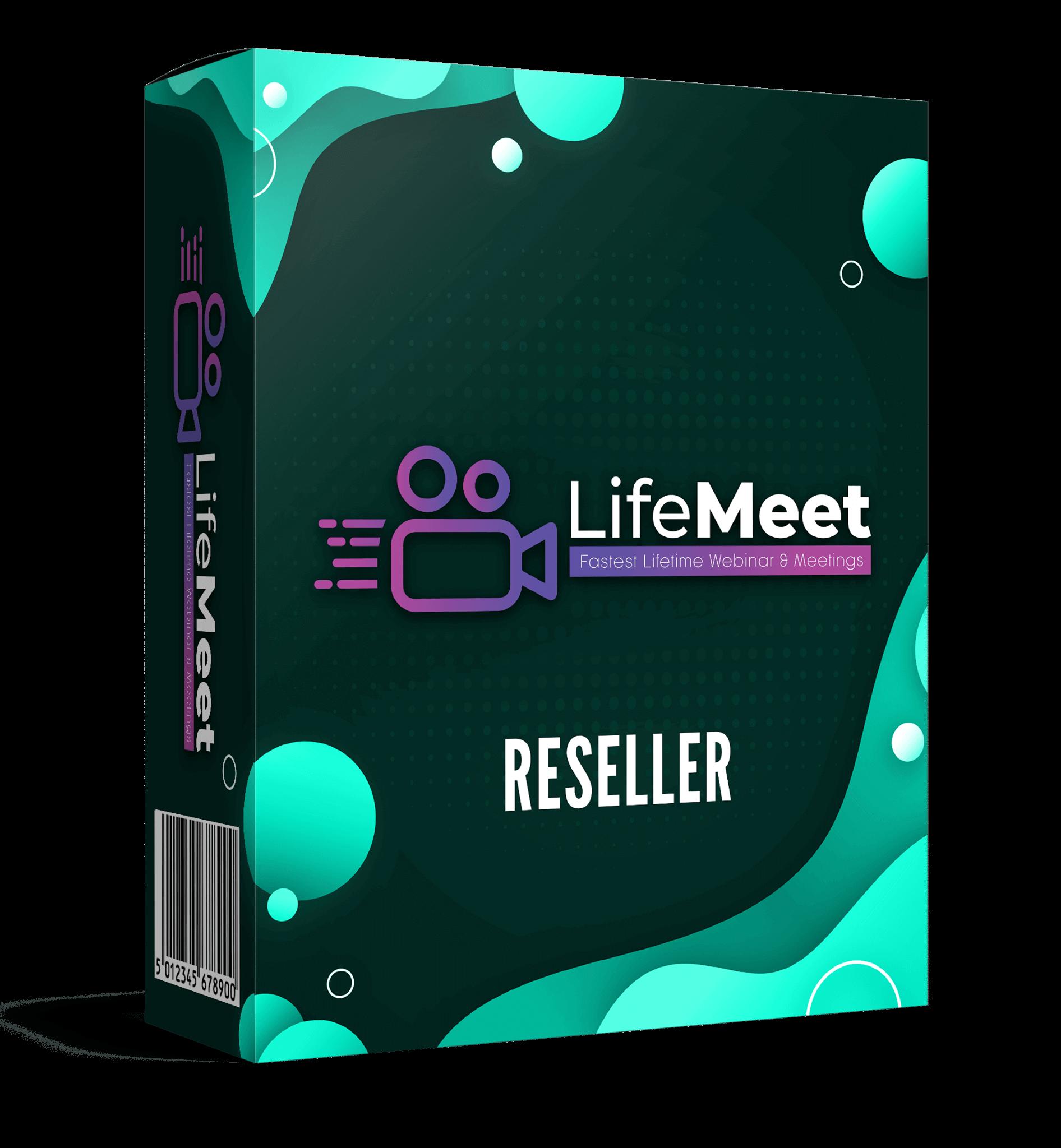 LifeMeet-oto-5
