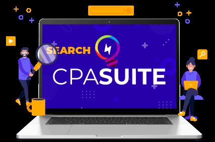 Logo-CPA-Suite