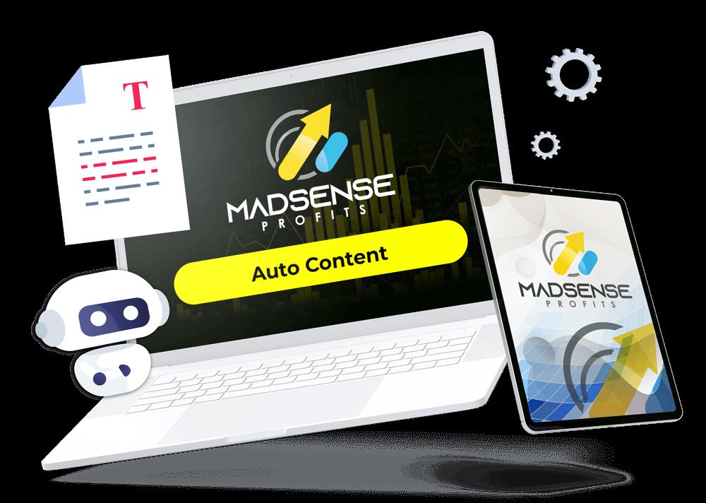 Madsense-Profits-feature-2