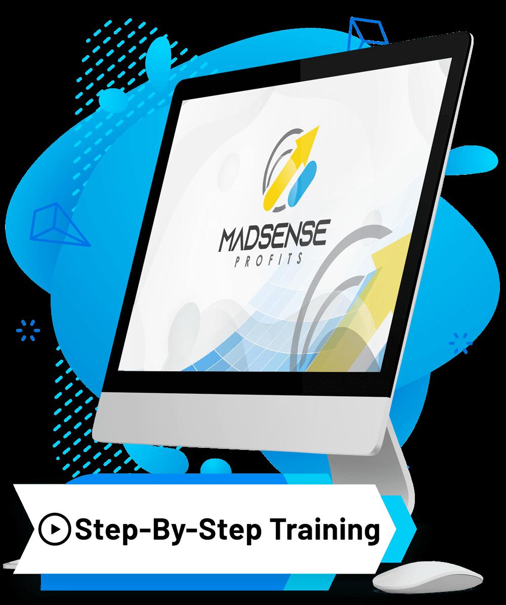 Madsense-Profits-feature-6