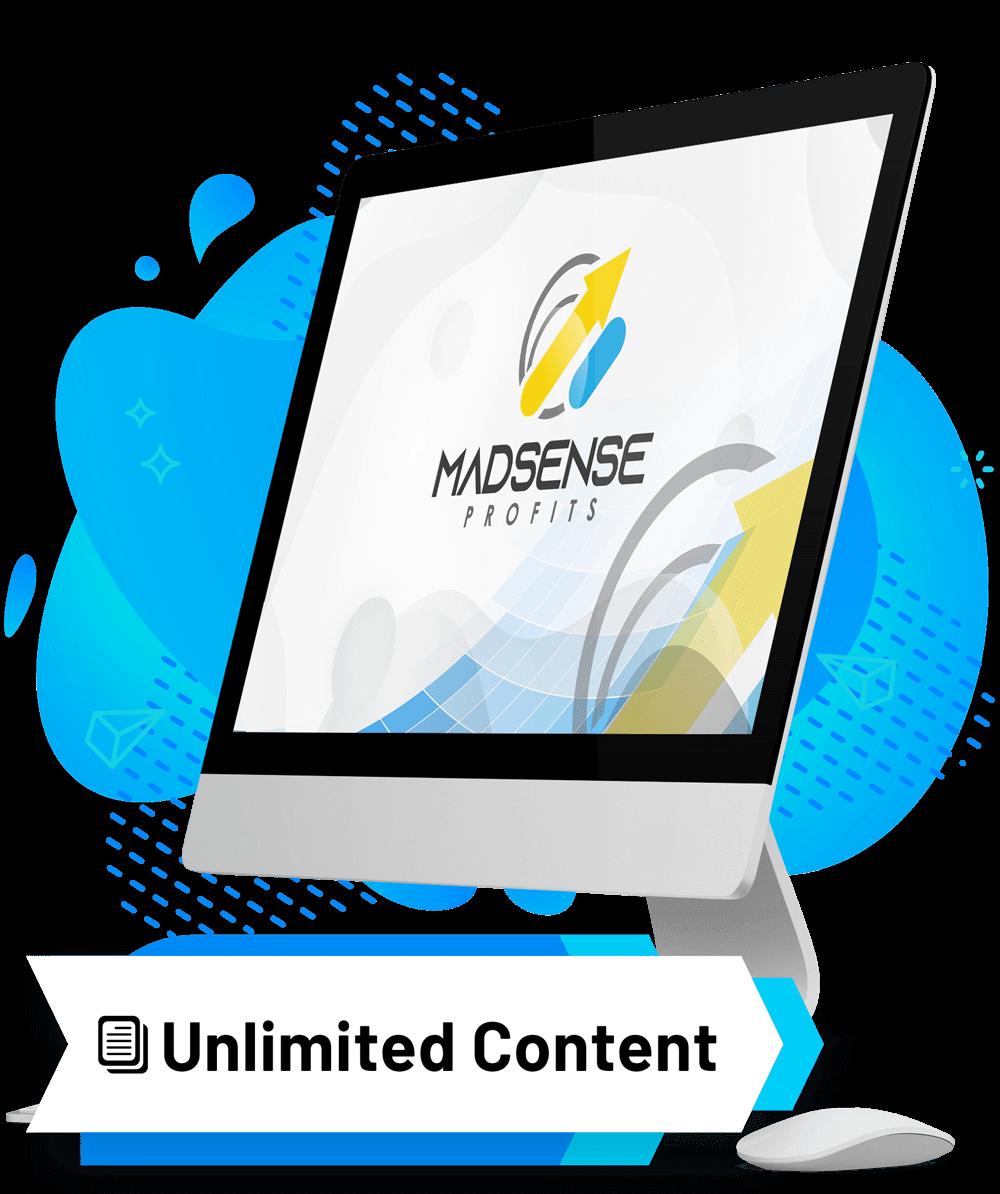 Madsense-Profits-feature-7
