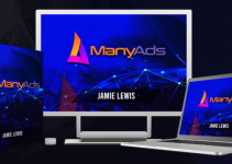 ManyAds Review – Mind Blowing Commission Software