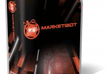 Marketibot-review