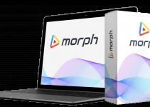 Morph-Review