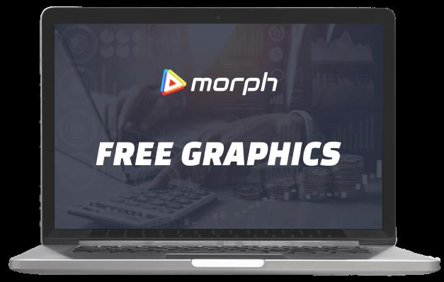 Morph-feature-3