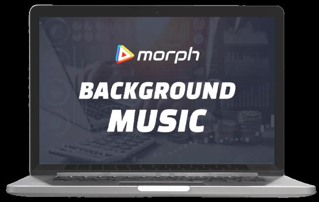 Morph-feature-4