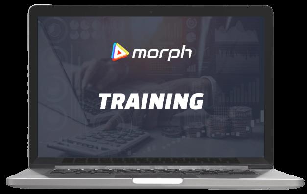 Morph-feature-5