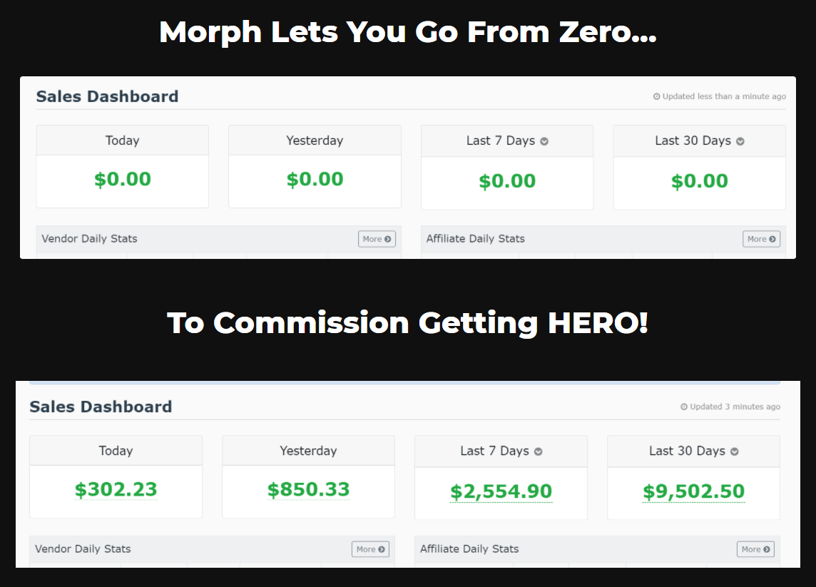 Morph-feedback-2