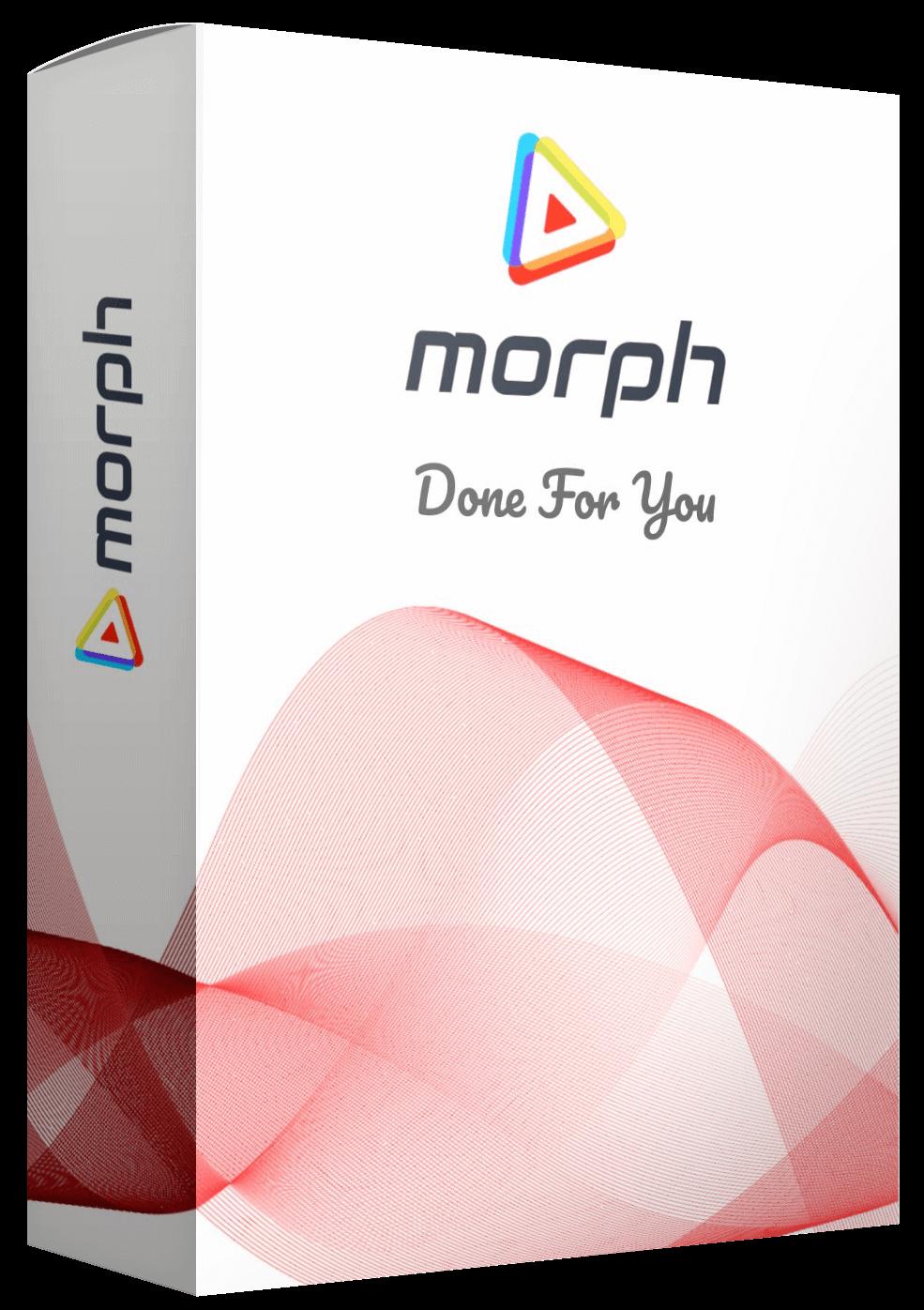 Morph-oto-2