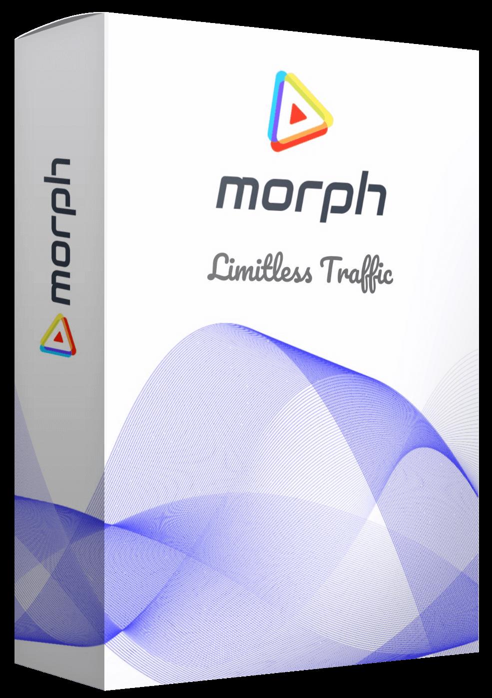 Morph-oto-3