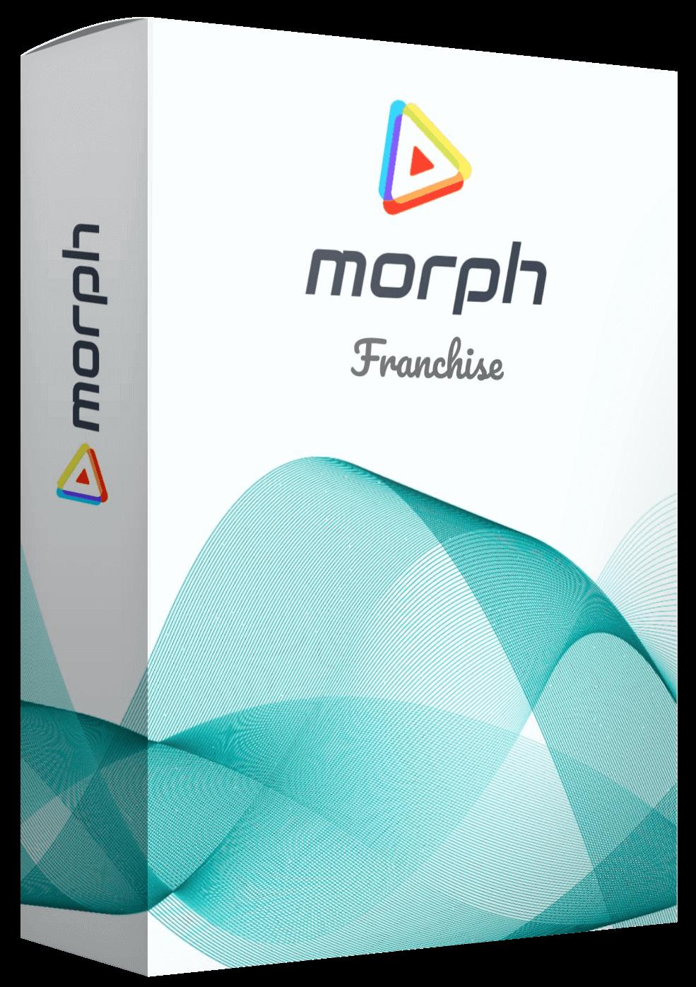 Morph-oto-4