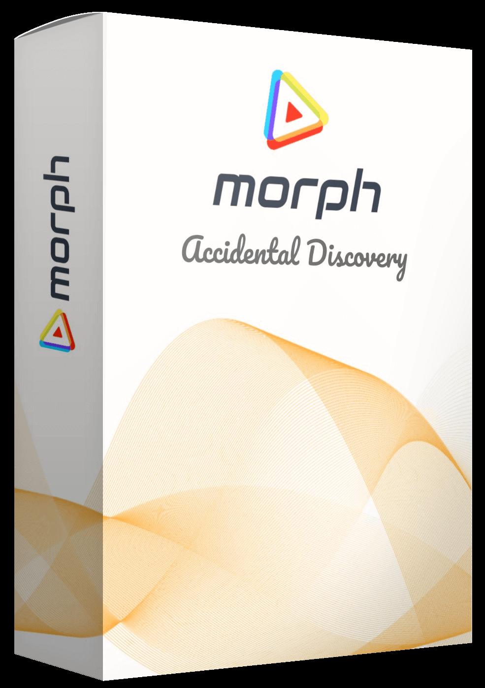 Morph-oto-5