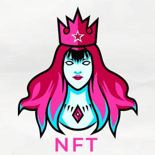 NFT-Exposed-Logo