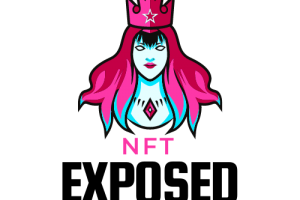 NFT Exposed Review – Dominating The NFT Market Without Any Technical Skill