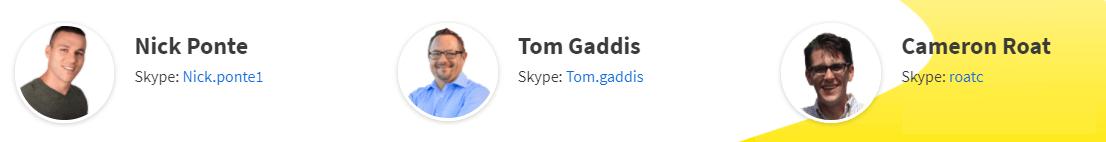 Offline-Sharks-Tom-Gaddis-Nick-Ponte-Cameron-Roat