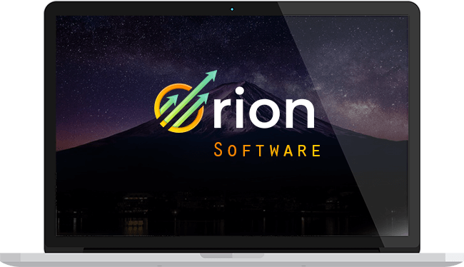Orion-Review-F1