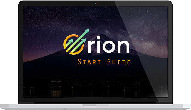 Orion-Review-F3