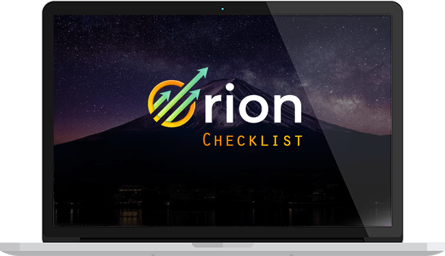 Orion-Review-F4