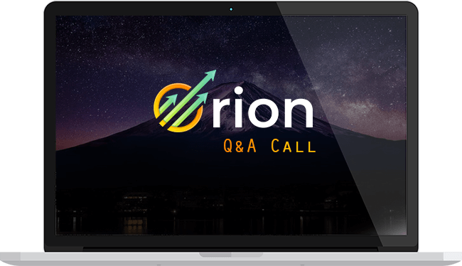 Orion-Review-F5
