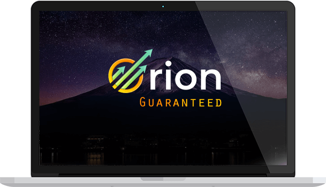 Orion-Review-F6